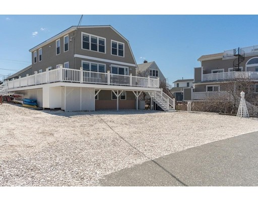 99 North Reservation Terrace, Newburyport, Ma 01950