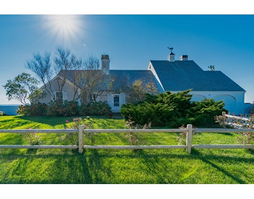 17 Billings Road, Chatham, MA