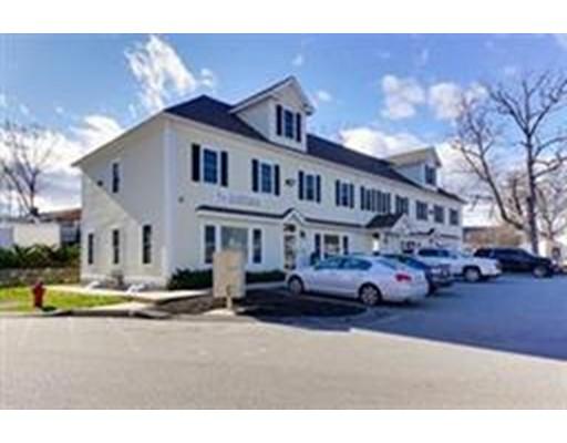 269 West Main Street, Northborough, MA 01532