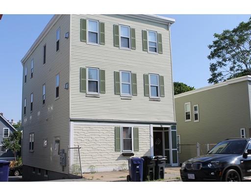 841 Saratoga, Boston, MA 02128