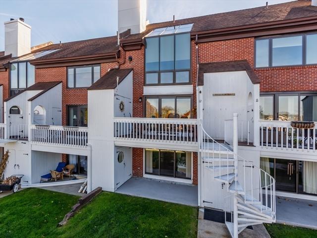 126 Merrimac St, Newburyport, MA, 01950, Essex Home For Sale