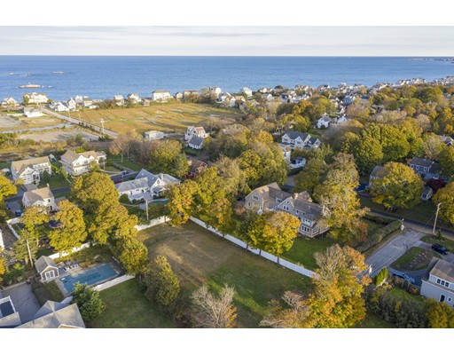 8 Bayberry Road Scituate MA 02066