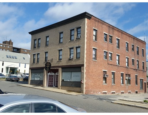 17 West, Haverhill, MA 01830
