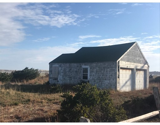 491 Shore Road Truro MA 02652