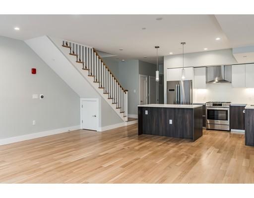 260 Beacon Street 207, Somerville, MA 02143