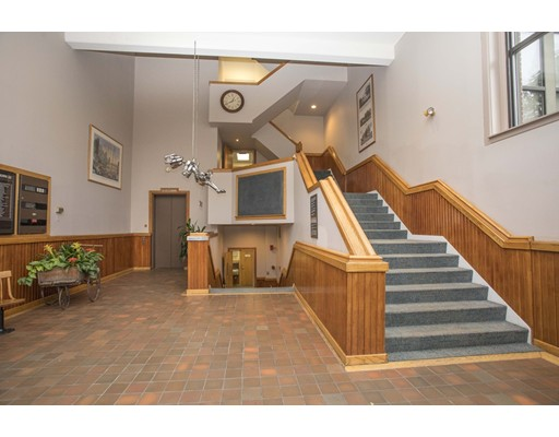 1266 Furnace Brook Parkway, Quincy, MA 02169