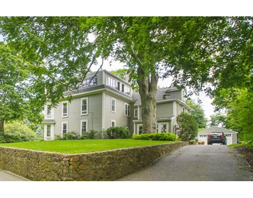49 Cloutmans Lane, Marblehead, MA 01945