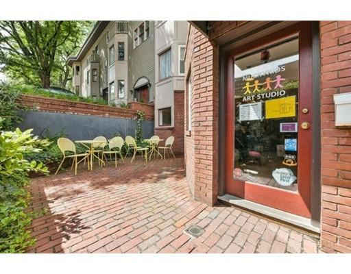 1776 Massachusetts Avenue Cambridge MA 02140