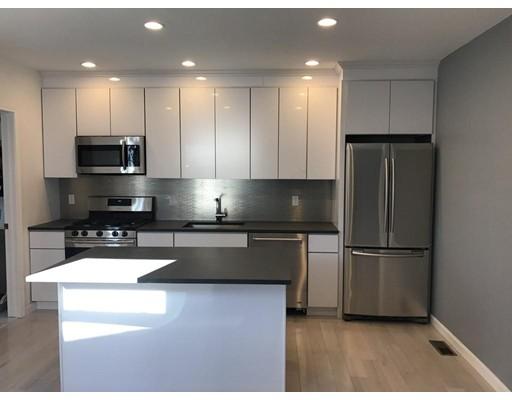 367 Linwood Avenue, Newton, Ma 02460