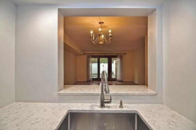 603 Windsor Dr, Framingham, MA, 01701, Middlesex Home For Sale