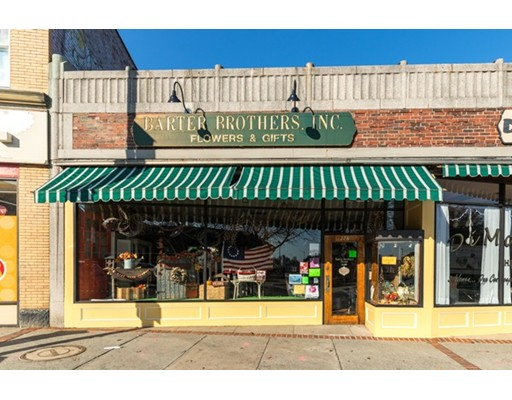 228 Cabot Street, Beverly, MA 01915