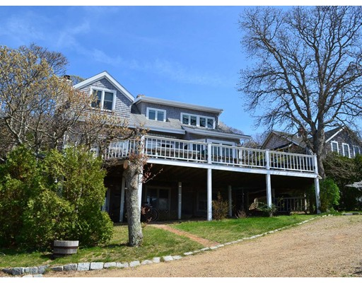114 Park, Oak Bluffs, Ma 02557