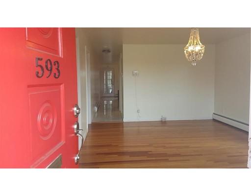 593 Academy, Providence, RI