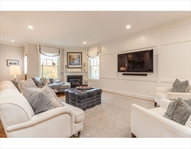 Property for sale at 23 Summit Ave - Unit: 23, Brookline,  Massachusetts 02446