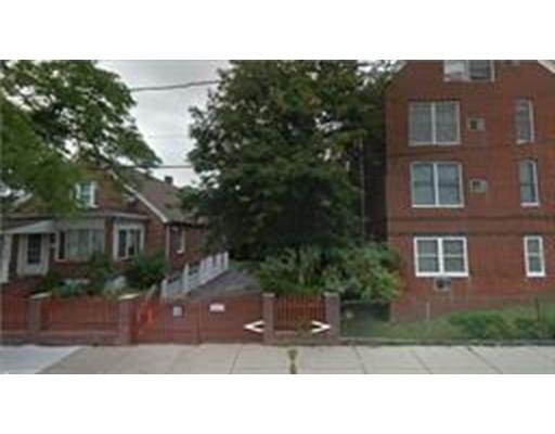 45 Dorset Street, Boston, MA