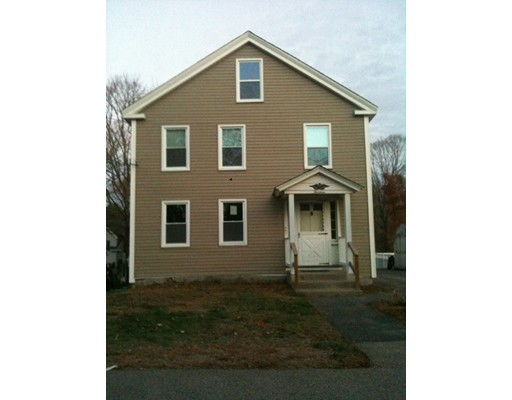 13 Spring Street, Westborough, MA 01581