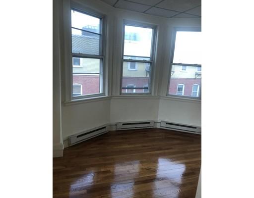 153 Endicott Street Boston MA 02113