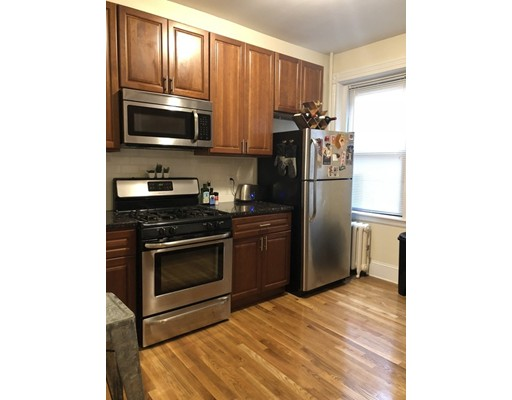 25 Peterborough, Boston, Ma 02215