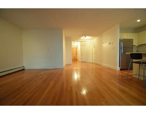 19 South Street, Boston, Ma 02135