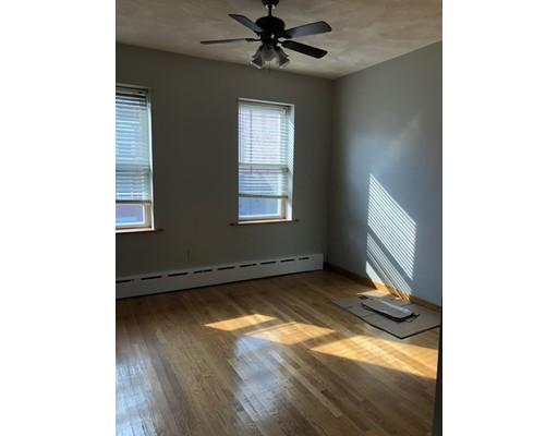 387 Hanover Street, Boston, Ma 02113