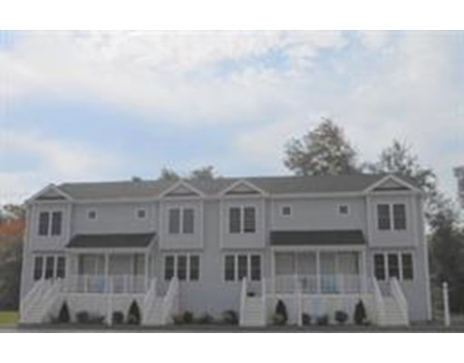 3 Paradise Lane, Whitman, MA 02382