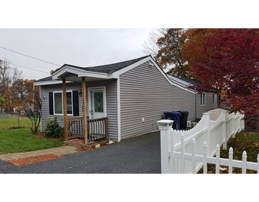 Photo of 40 2nd St Dracut MA 01826