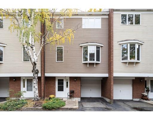 12 Marion Terrace, Brookline, MA 02446