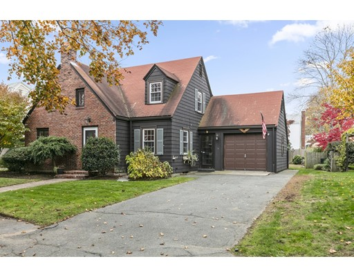 14 Westminster, Marblehead, MA