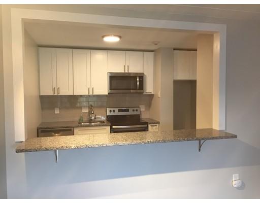 235 Winthrop Street, Medford, MA 02155