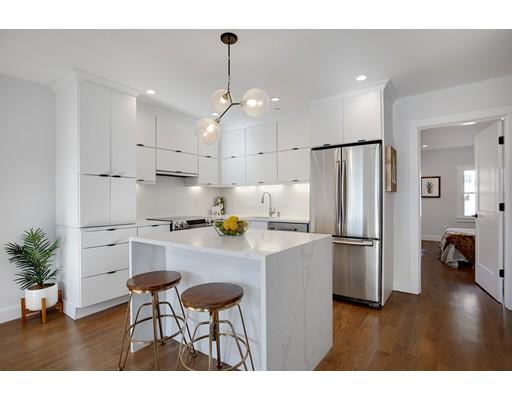 42 Washington Street, Boston, MA 02129