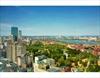 1 Franklin U3704 Boston MA 02110 | MLS 72420757
