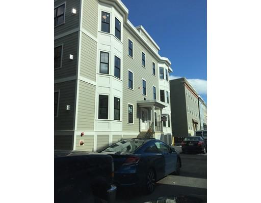 27 Washburn Street 3