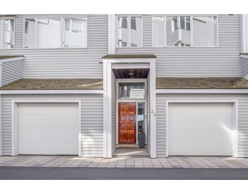 44 Constellation Wharf, Boston, Ma 02129