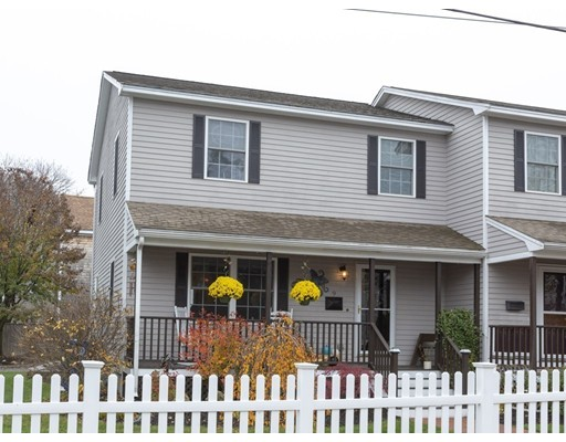 9 Cousins Street, Salem, MA 01970