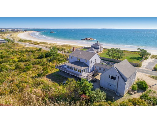 42 Atlantic Ave, Westport, MA 02790
