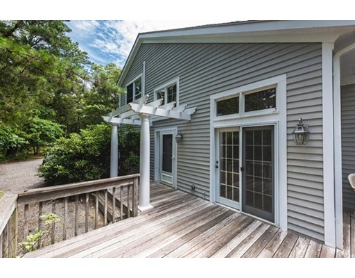 122 Cove Rd, Vh415, Oak Bluffs, Ma 02557