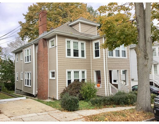 15-17 Hardy Avenue, Watertown, MA 02472