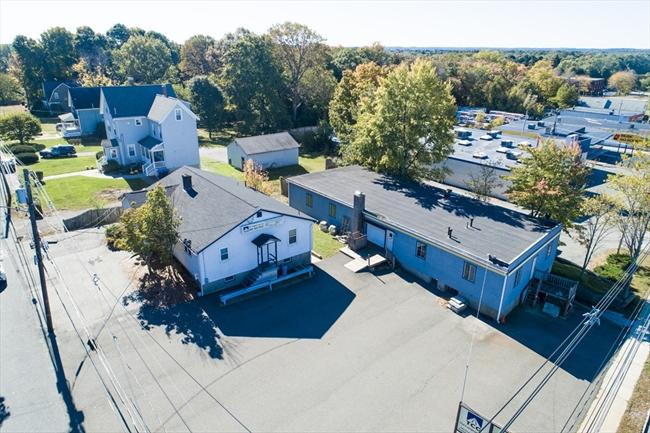 780 Worcester Street Natick MA 01760