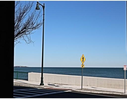 97 Beach Road, Winthrop, Ma 02152
