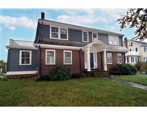 294 Common Street, Watertown, MA