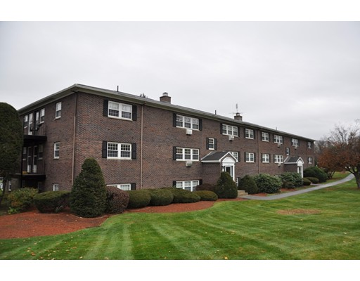 151 Milk Street, Westborough, MA 01581