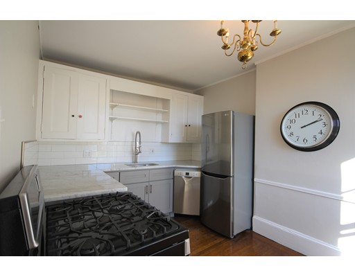 75 Mount VERNON, Boston, MA 02108