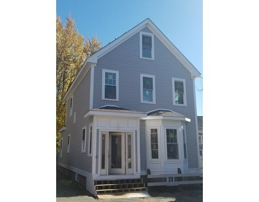 9 Adelaide Road, Somerville, MA 02143