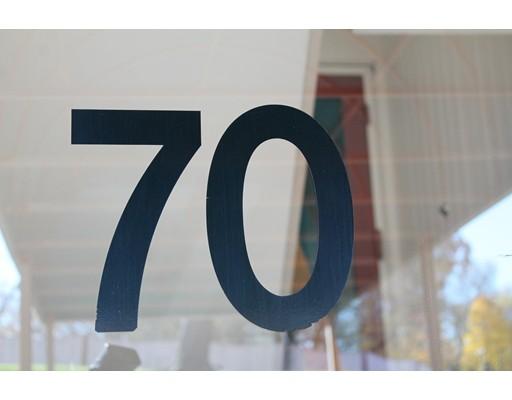 70 Shrewsbury Green Drive, Shrewsbury, MA 01545