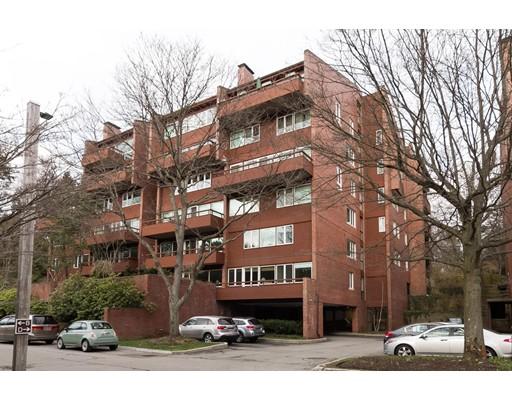 241 Perkins Street, Boston, MA 02130