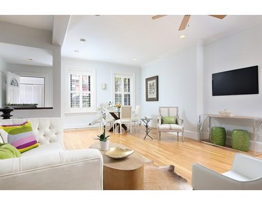 Mls Search Results Carpenito Real Estate Inc