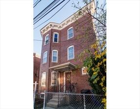 29 Waverly Street, Boston, MA 02135