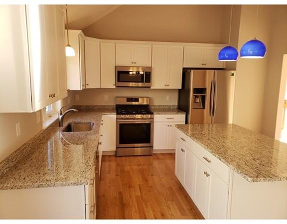 16 Vieira Drive, Peabody, MA, 01960, Essex Home For Sale