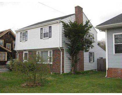 1838 Pawtucket, East Providence, RI