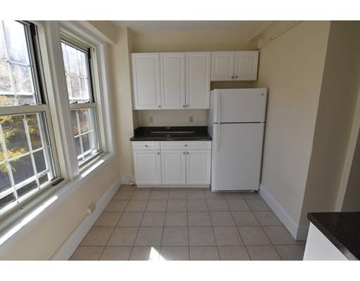 1401 Beacon Street, Brookline, Ma 02446